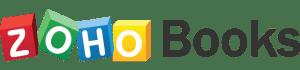 ZohoBooks_logo