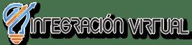 logo integracion virtual