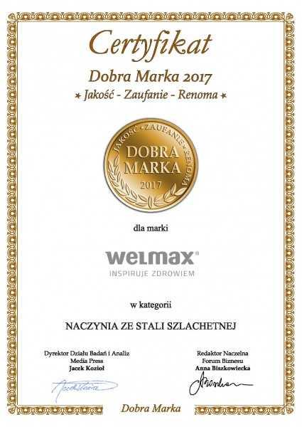Welmax_Naczynia_do_gotowania-page-001