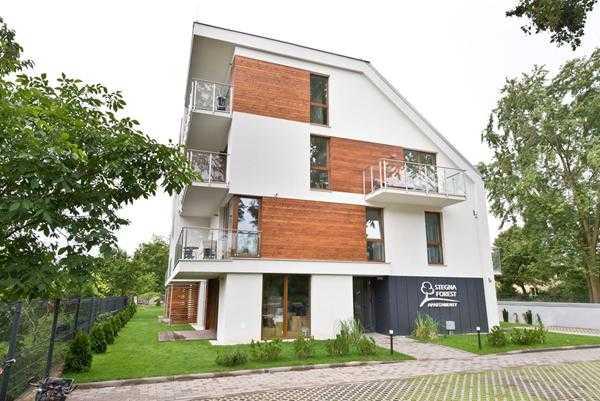 apartamenty stegnaforest (2) (Copy)