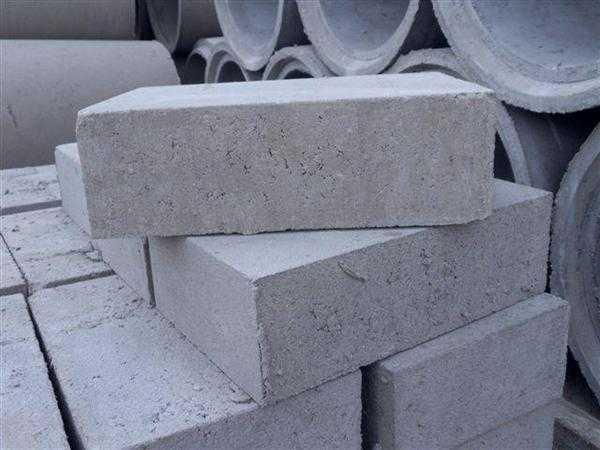 materiały budowlane bat