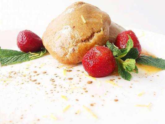 catering dietetyczny warszawa fitandeat (18)