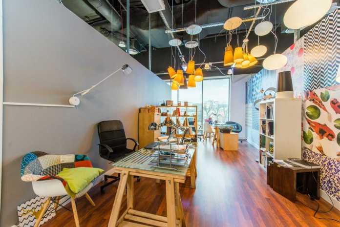 dekorshop showroom sklep z wyposazeniem wnetrz gdansk gdynia trojmiasto (25)