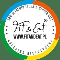 fitandeat catering dietetyczny warszawa
