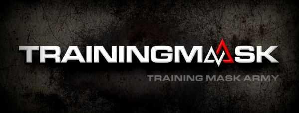 maski treningowe training mask (1)