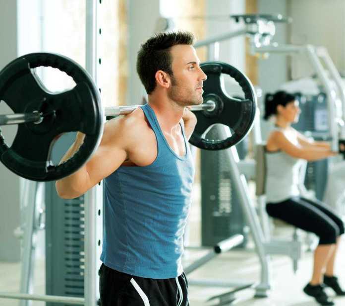 odchudzanie blog jak schudnac cwiczenia zdrowie 2