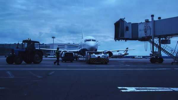 odszkodowanie za odwołany lot (1)_wynik