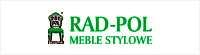 rad-pol-meble-stylowe-gdansk