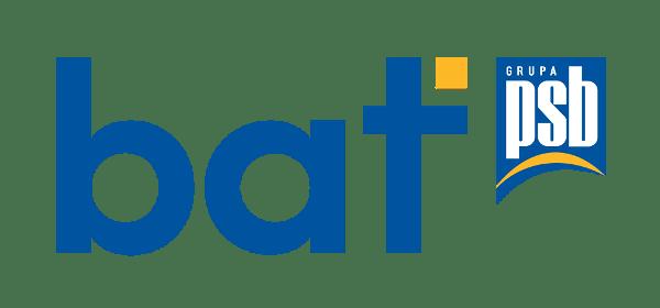 sprzedaż materiałów budowlanych BAT Pomorskie Trójmiasto