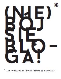 nie_bój_się_bloga