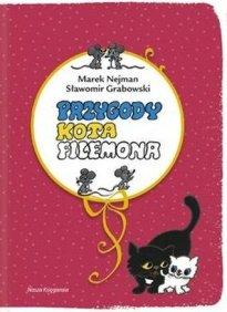 Przygody-Kota-Filemona