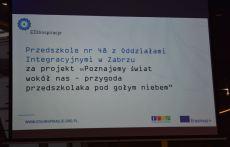 eduinspiracje-p48-z