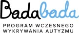 Centrum Terapautyczno - Edukacyjne INTEGRA - partner programu BadaBada Fundacji Synapsis