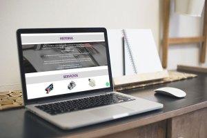 grafisur-laptop