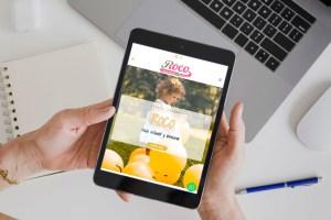 rocomoda-tablet