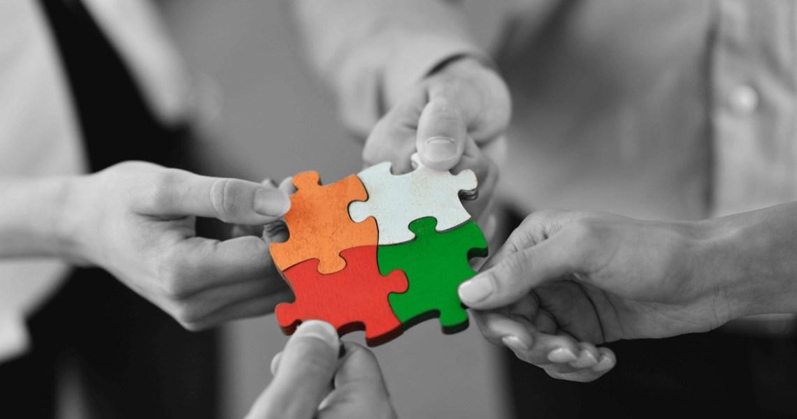 A pandemia e o cooperativismo