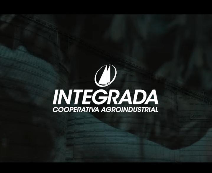 Vídeo Institucional Integrada