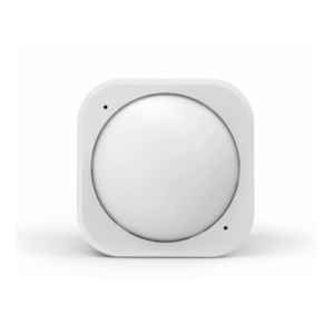 Aeotec ZW100 Zwave Plus Multisensor 6 for Motion, Temp, Light, Humidity, Vibration, UV
