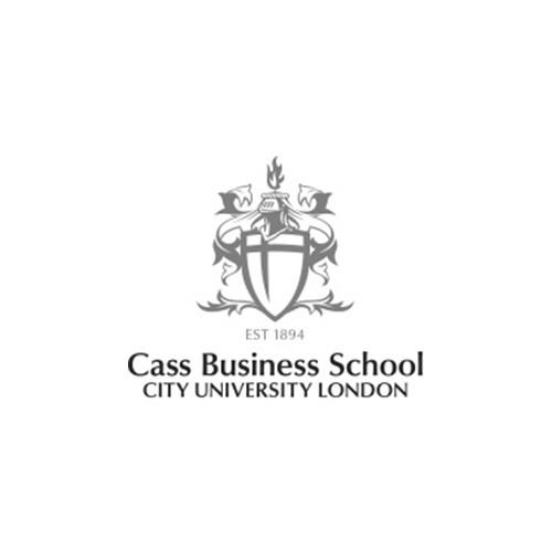 Cass Business School – City University London