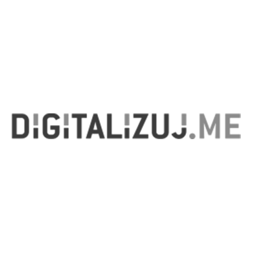 Digitalizuj.me