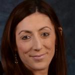 Psychologist Surrey - Joanne Storr
