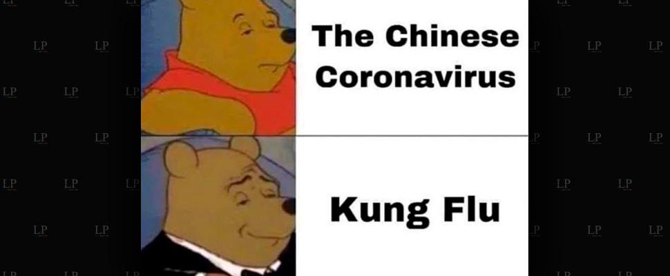 Best Quarantine Memes Latinamerican Post