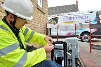 BT-Huntingdon-ultrafast-broadband-trial.jpg