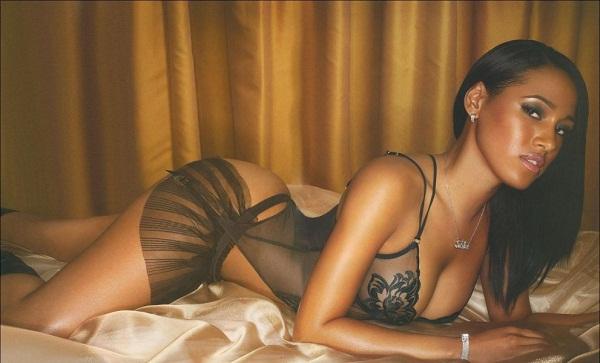 sexy-black-girl