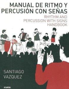 manual-de-ritmo-y-percusion-con-senas-santiago-vazquez