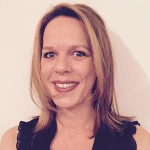 Hanneke van der Voort. Netherlands. Email: hanneke0609@gmail.com