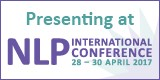 presenting-at-nlp-conference