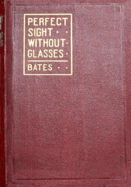 Poate deteriora vederea din cauza lentilelor - swiso-rent-a-car-cluj.ro