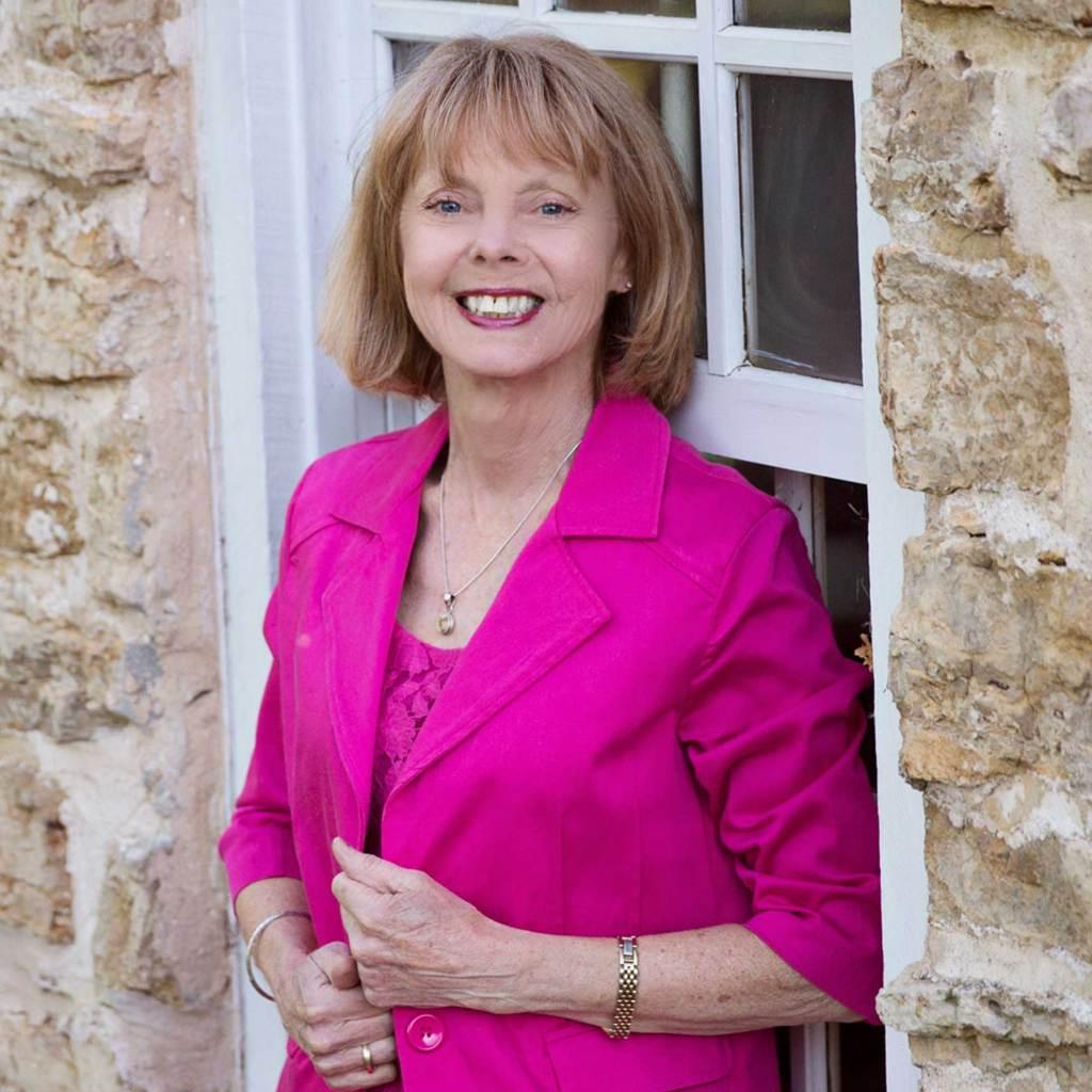 About Karen Radtke - Holistic Health Coach