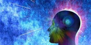 ciencia-i-consciencia