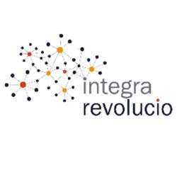 Reflexiones para el desarrollo de una Revolución Integral