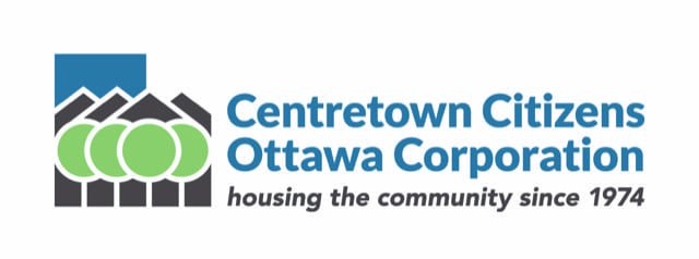Centretown Citizens Ottawa Corporation