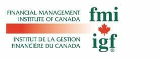 Financial Management Institute of Canada (Institut De La Gestion Financiere Du Canada)