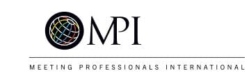 MPI | Meeting Professional International
