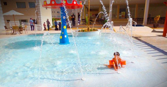 Galeria---Parque-Aquatico---Infantil