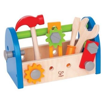 caixa de ferramenta
