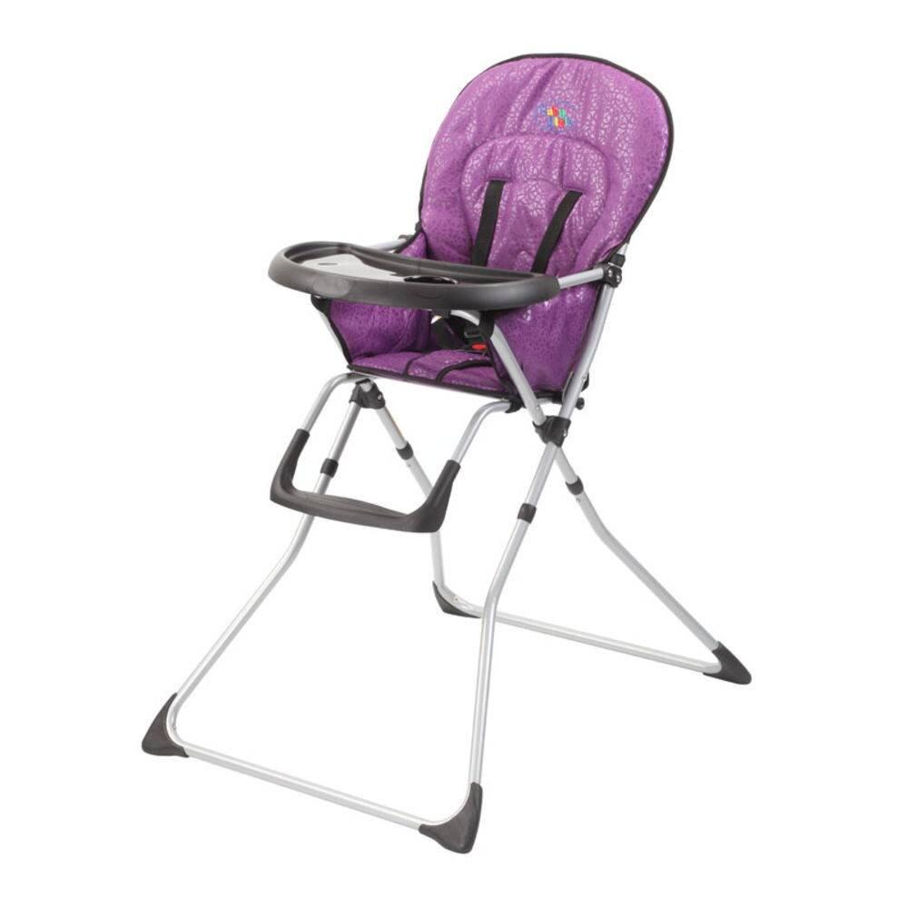 cadeira de alimentação baby stile