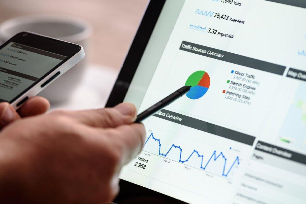 Como ganhar dinheiro com blog - 3 dicas