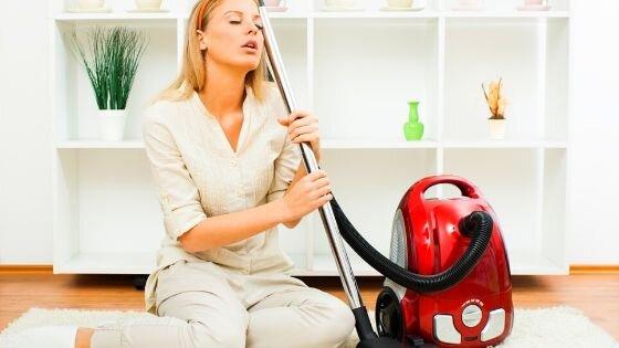 eletros que facilitam a limpeza da casa e vida da dona de casa 6