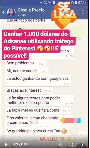 DEPOIMENTO PINTEREST PRO 01