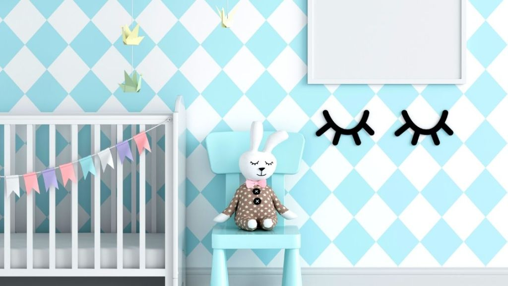layout do quarto de bebê (2)
