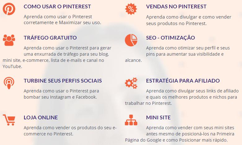 conteudo-pinterest-pro
