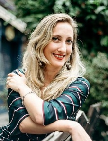 Camille-Justa-Curso-como-ser-assistente-Virtual