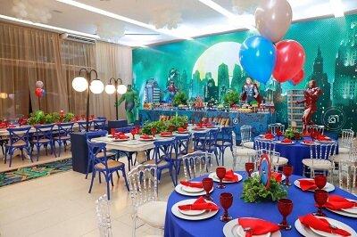 Festa-infantil-em-Goiânia-Magic-Point-3