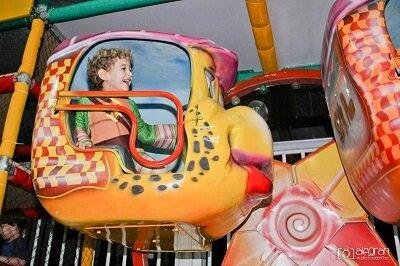 Festa-infantil-em-Goiânia-Stik-Puxa-3