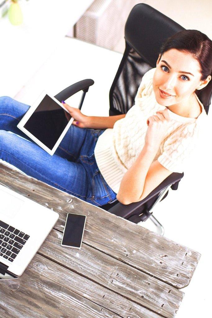 como-ser-assistente-virtual-e-trabalhar-em-casa-2